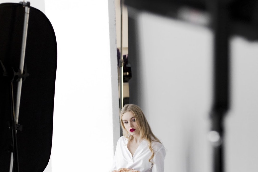 4 Quick Tips to Improve Your Light Diffuser Use In The Studio