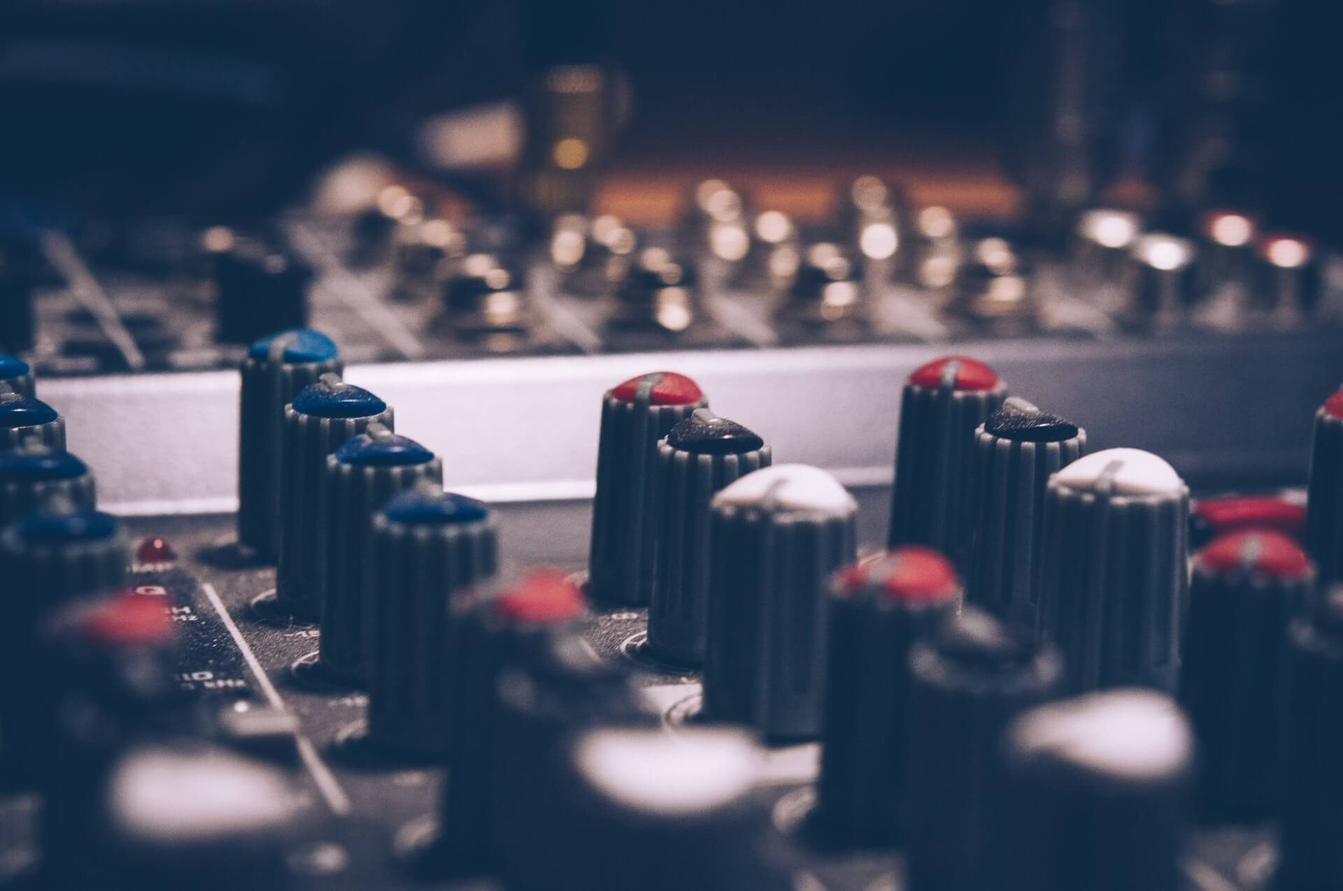 How to make searching for music studios in Miami easy